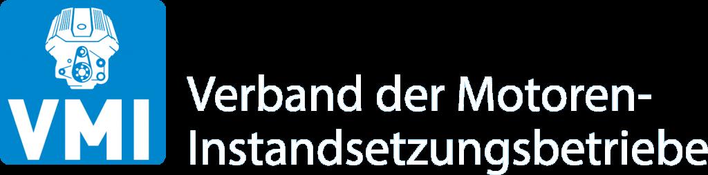 Graf Motoren Partner: Fachverband der Motoreninstandsetzer