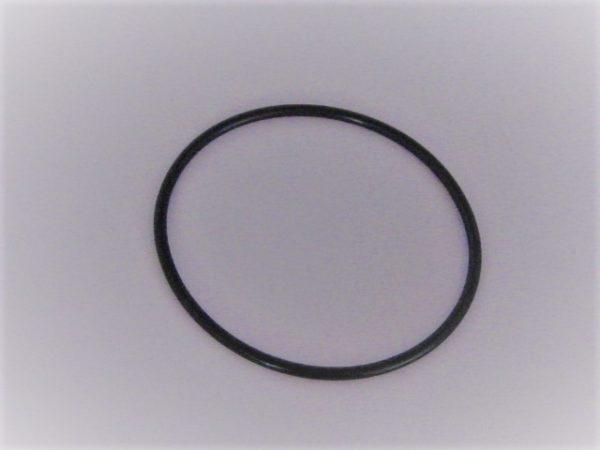 O-Ring MWM D 322 [en]