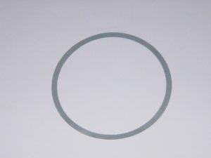 Distanzscheibe MWM D325/AKD210,5 0,1 mm [en]