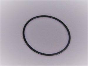 O-Ring MWM KD 15 Z [en]