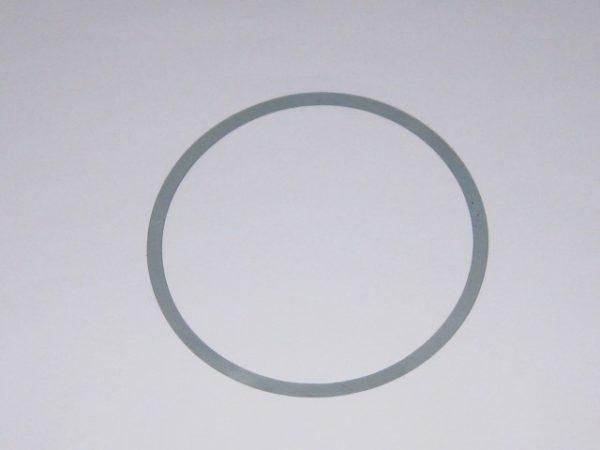 Distanzscheibe MWM KD 10,5 / KD 110,5 0,1 mm [en]