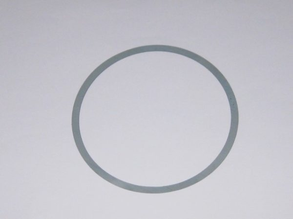 Distanzscheibe MWM KD 10,5 / KD 110,5 0,2 mm [en]