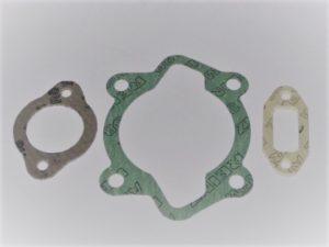 Zylinderkopfdichtungsatz AS Motor 26 [en]