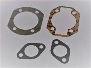 Zylinderkopfdichtsatz Hirth Typ 011/Agria 2400 [en]