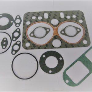 Zylinderkopfdichtsatz Deutz F2M414 [en]