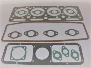Zylinderkopfdichtsatz für MAN 9614 [en]
