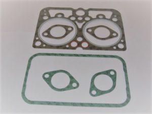 Zylinderkopfdichtsatz für MAN 0022/0024 M 161 [en]