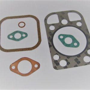 Zylinderkopfdichtsatz MWM KD11/KD211/R11 [en]