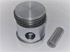 Kolben Deutz MAH 514/714/914, 101,0 mm [en]