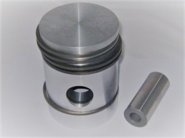 Kolben Deutz MAH 514/714/914, 101,50 mm [en]