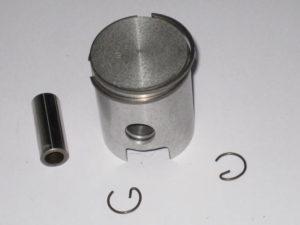 Kolben Minarelli 50 ccm 39,60 mm [en]