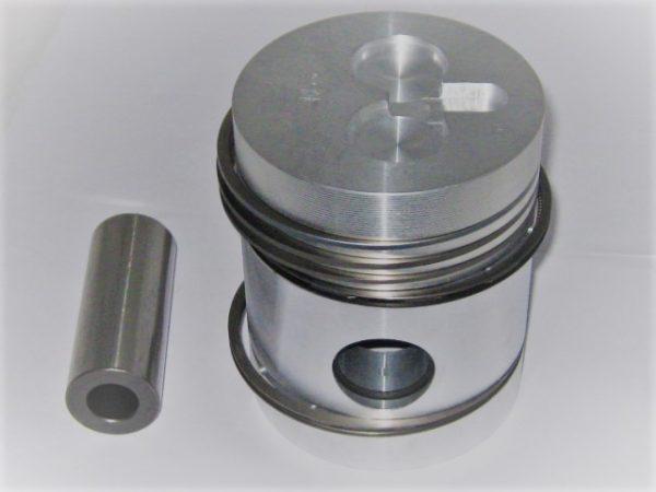 Kolben MWM KD/AKD 412, 105,0 mm [en]