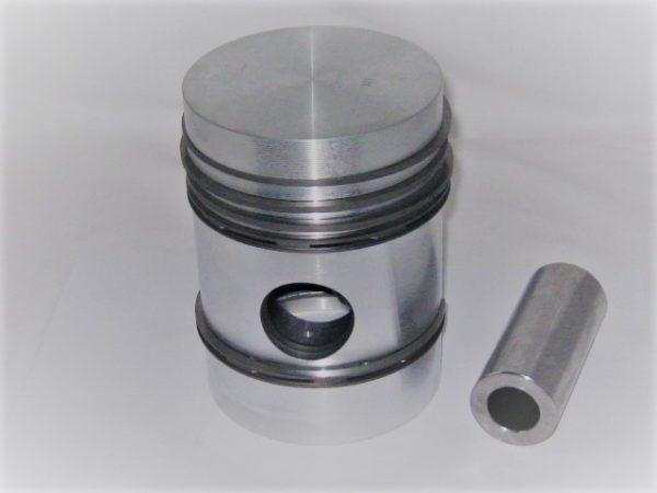 Kolben Deutz FLA AL 514/614, 111,0 mm [en]