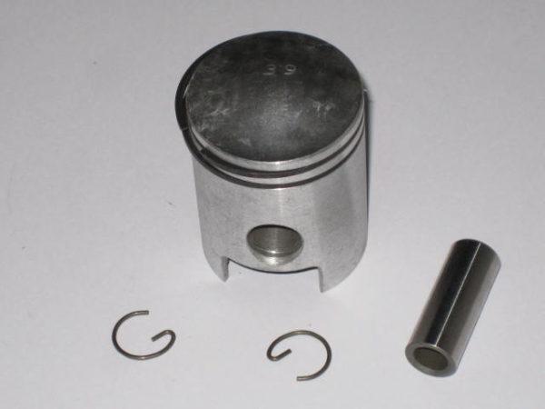 Kolben Minarelli V1 39,0 mm [en]