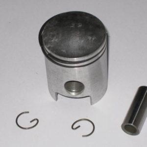 Kolben Minarelli V1 39,20 mm [en]
