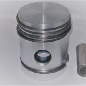 Kolben Deutz MAH 516/716/916, 121,50 mm [en]