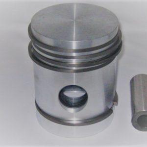 Kolben Deutz MAH 516/716/916, 122,0 mm [en]