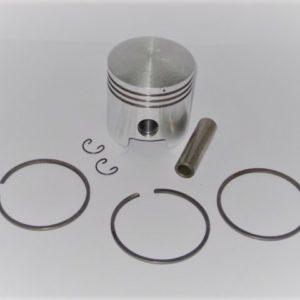 Kolben Berning DK8 78,0 mm [en]