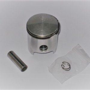 Kolben B.C.B. Motori 90 ccm 45,50 mm [en]
