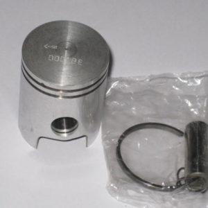 Kolben Minarelli MR4 38,0 mm [en]