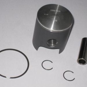 Kolben Minarelli Kart 125 ccm 53,96 mm [en]