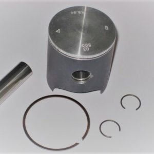 Kolben Rotax GP 250 ccm 53,94 mm [en]