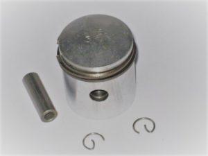 Kolben ILO Motor L 35/L 37 35,8 mm [en]