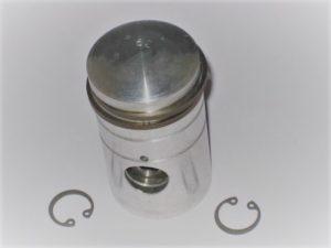 Kolben Puch 125 ccm 39,6 mm [en]