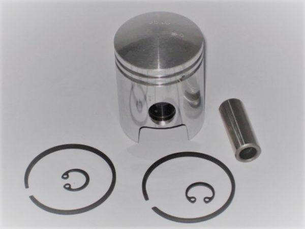 Kolben für Piaggio APE TM 50 39,6 mm [en]