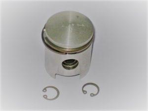 Kolben Kreidler Florett 40,5 mm [en]
