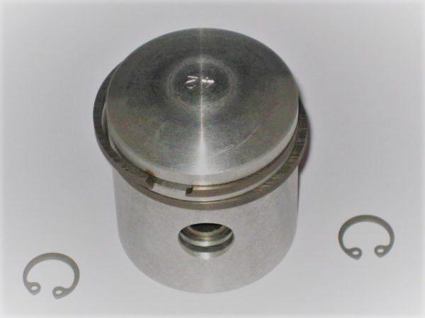 Kolben Rex FM 50-504 42,0 mm [en]