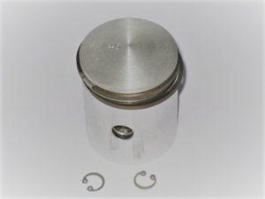 Kolben ILO Stamo L 75 45,0 mm [en]