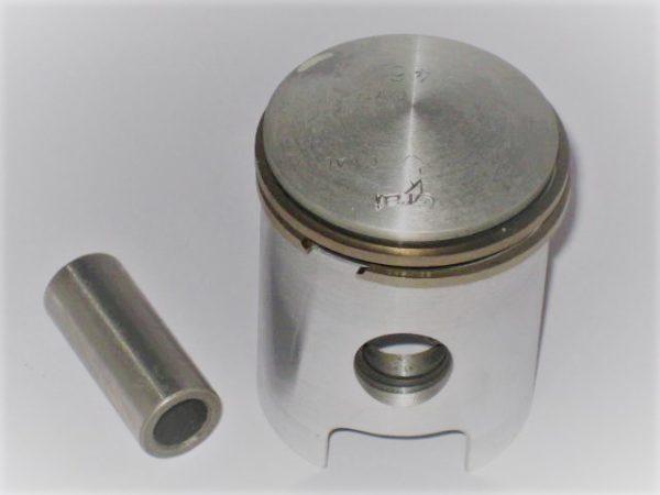 Kolben für Vespa PK80S 46,0 mm [en]