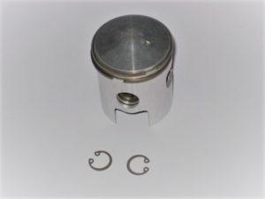 Kolben Parilla Pb 6-PB 9 48,0 mm [en]