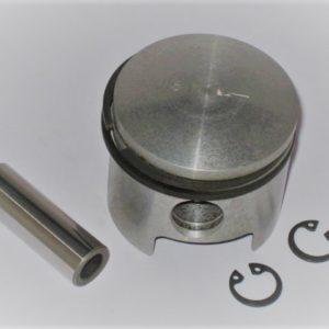 Kolben für Stihl Industrie 07 51,0 mm [en]