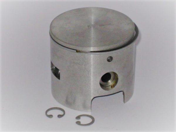 Kolben für Vespa 50 ccm 56,0 mm [en]