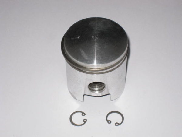 Kolben MZ TS 150 ccm 56,0 mm [en]