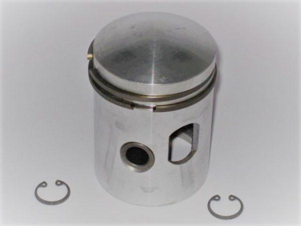 Kolben für Piaggio 150 APE 56,6 mm [en]
