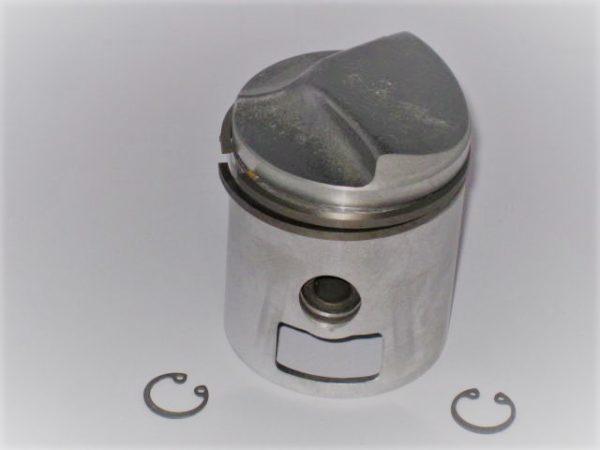 Kolben für Vespa 150-1959-61 58,0 mm [en]