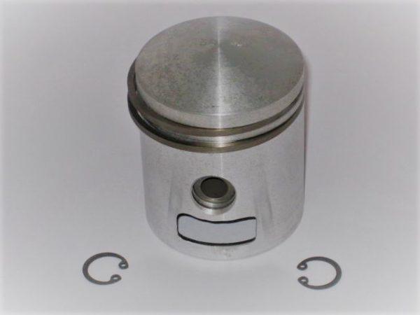 Kolben für Piaggio 150 Super 58,0 mm [en]