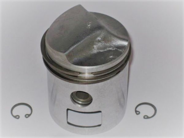 Kolben für Vespa 150 Scooter 59,0 mm [en]