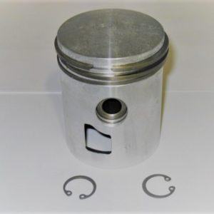 Kolben für Zündapp DB 200 61,50 mm [en]