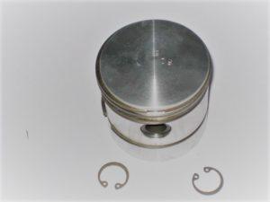 Kolben MV 175 60,5 mm [en]