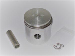 Kolben Hirth 60L71 60,5 mm [en]