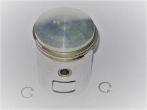 Kolben JAWA 250 CZ 65,0 mm [en]