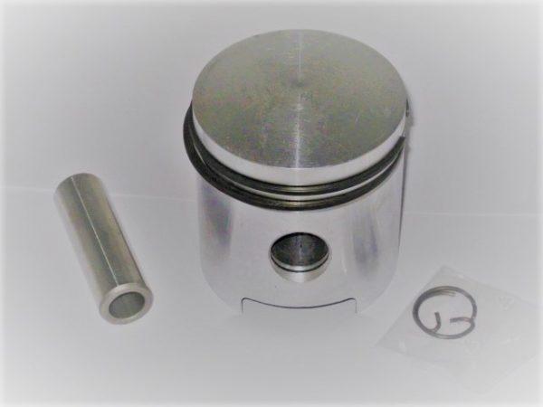 Kolben ILO L197 66,5 mm [en]