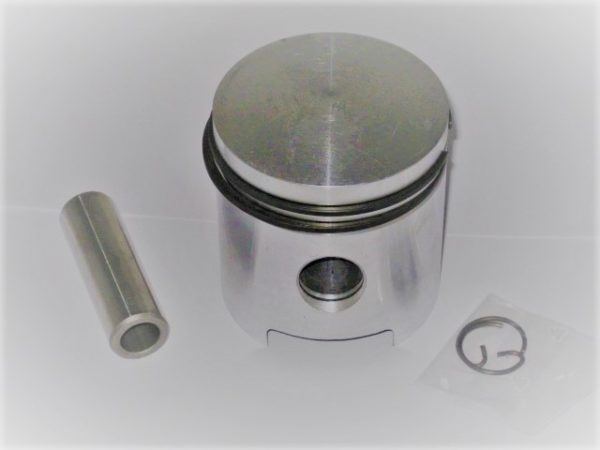 Kolben ILO L197 67,0 mm [en]