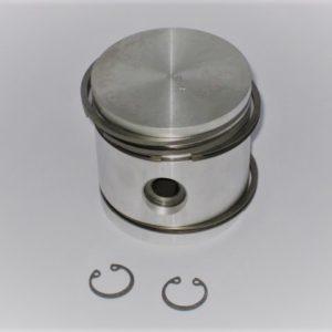 Kolben Briggs 14 - 21 - 5 HP 68,4 mm [en]