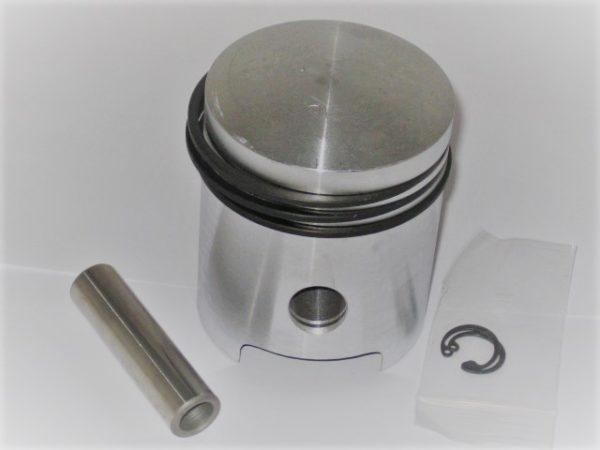 Kolben ILO L251 69,0 mm [en]
