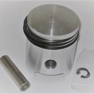 Kolben ILO L251 69,5 mm [en]